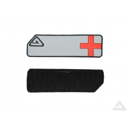 Rubberpatch DELTA, First Aid