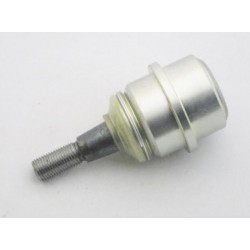 BALL JOINT UPPER DISCOVERY 2 AND RANGE ROVER P38