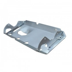 Front Diff Guard for Range Rover P38