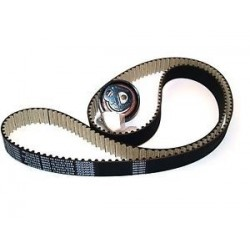 Discovery and Range Rover Sport Timing Belt Tensioner Kit