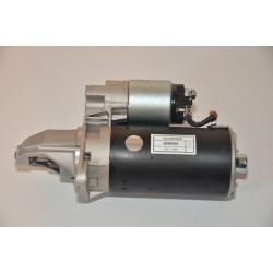 Starter motor, Rover V8